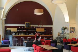 Café des Orfèvres