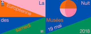 Lettre d'information musees d'Angers - Illustration categorie