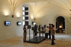 Passage des musées